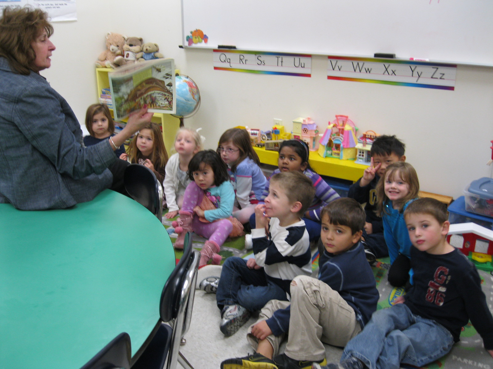 country day preschool andover country day school andover massachusetts 01810 387